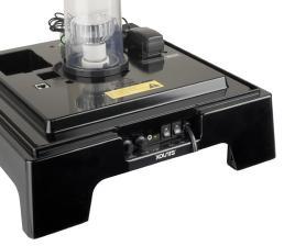 test lautsprecher stereo xounts basic bluetooth sehr. Black Bedroom Furniture Sets. Home Design Ideas