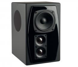 test lautsprecher surround xtz cinema sehr gut seite 2. Black Bedroom Furniture Sets. Home Design Ideas