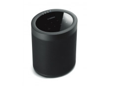 Wireless Music System Yamaha MusicCast Vinyl 500 im Test, Bild 7