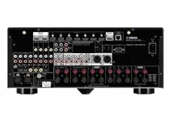 test av receiver yamaha rx a3080 sehr gut seite 1