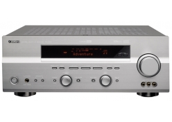 test av receiver jvc rx 5052s kenwood krf v6090d. Black Bedroom Furniture Sets. Home Design Ideas