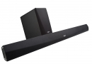 Soundbar Denon Heos HomeCinema im Test, Bild 1