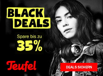 Black_Deals_bei_Teufel_1573816622.jpg