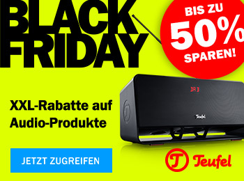 Black_Friday_1510654837.jpg