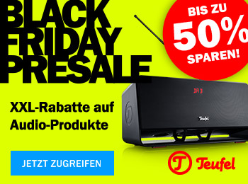 Black_Friday_Presale_1510654317.jpg