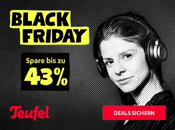 Black_Friday_bei_Teufel_1606209708.jpg