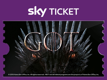 Game_of_Thrones_mit_Sky_Ticket_1557128871.jpg