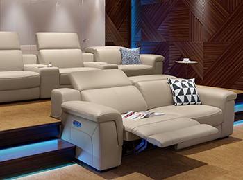 test av receiver denon avr 1907 sehr gut. Black Bedroom Furniture Sets. Home Design Ideas