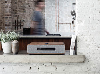 Ruark_Audio_R5_1560859265.jpg