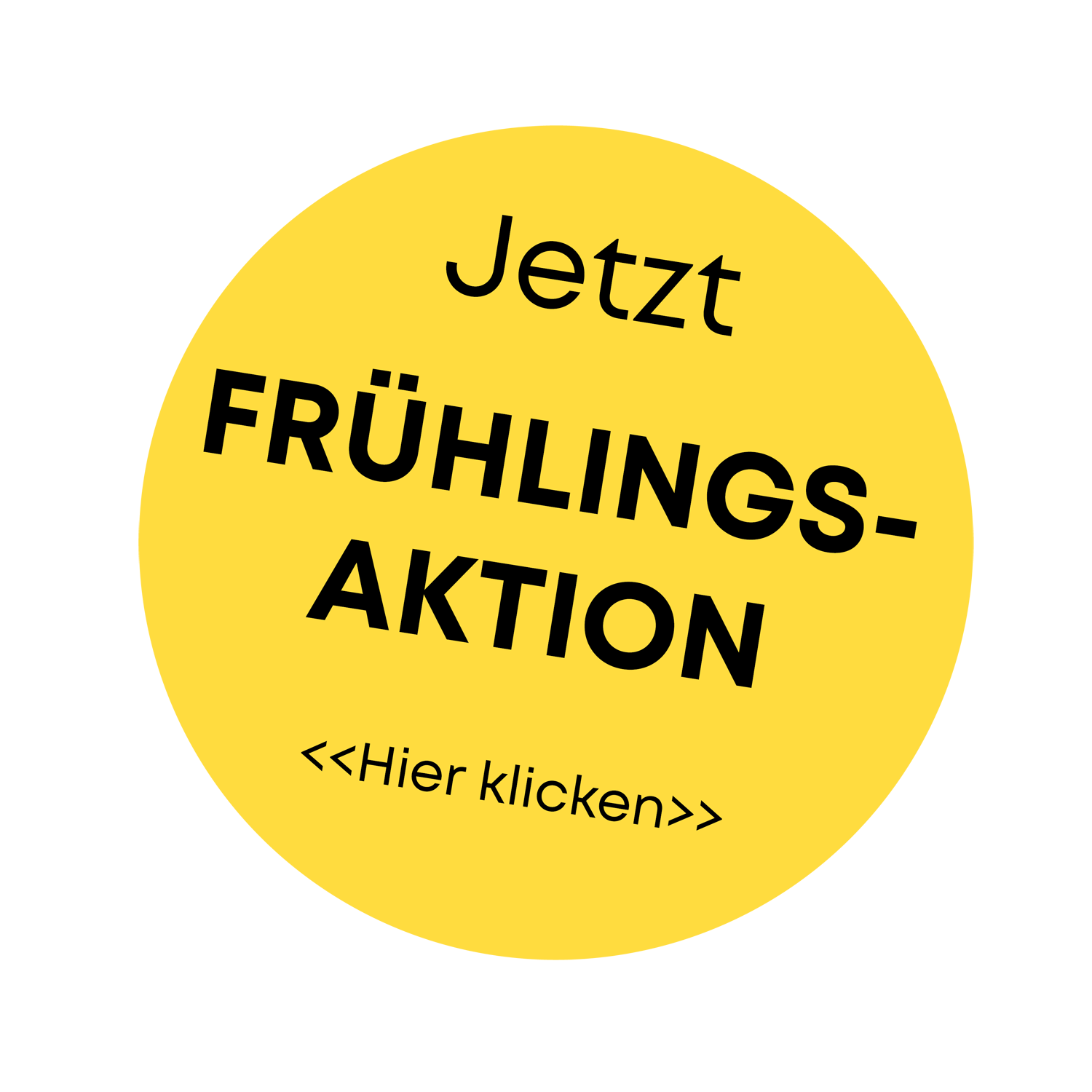 qc_Fruehlingsaktion_Button_Aktion_2_1616059259.png
