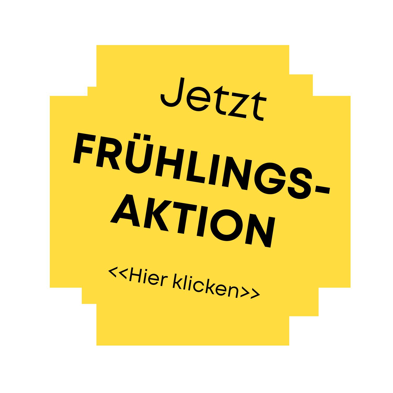 qc_Fruehlingsaktion_Button_Aktion_2_1616059259.png