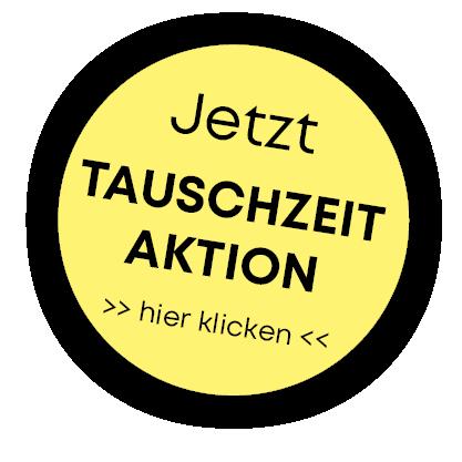 qc_Revox-Button-TAUSCHZEIT-Angebot-Lautsprecher-Audiosysteme-home_2_1621261185.png