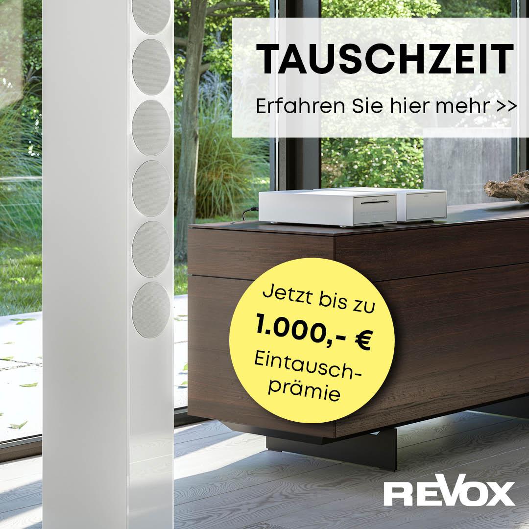 qc_Vorlage_Tauschzeit_instagram_1080x1080_Revox_LautsprecherAudiosysteme_V1_klicken_1621261185.jpg