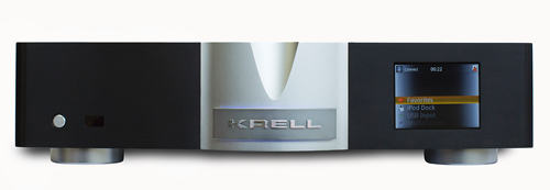 krell-produkte-265_1_1507542415.png