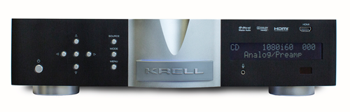 krell-produkte-266_1_1507542429.png