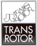 Firmenlogo transrotor