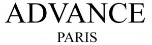 Firmenlogo advance paris