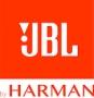 Firmenlogo jbl