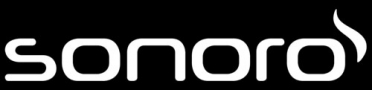 Logo sonoro audio