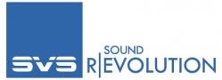 Firmenlogo sv sound