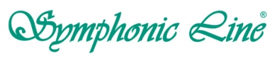 Firmenlogo symphonic line