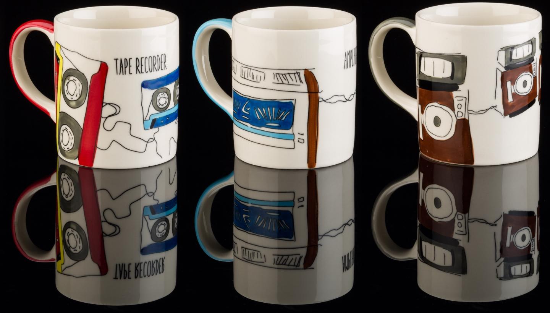 Tassen-Set C.jpg